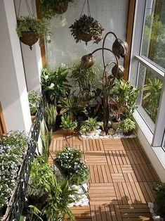 Apartamento Alugado: 20 ideias e soluções - A CASA DELAS
