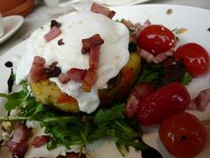 Bubble and squeak with poached egg - Bubble and squeak - Wikipedia, the free encyclopedia