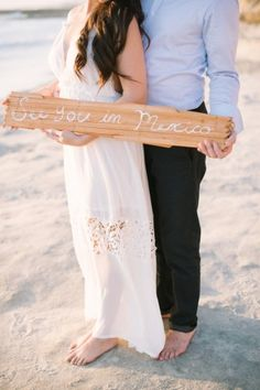 Wine and Cheese Beach Picnic Engagement Picnic Engagement, Engagement Shoots, Save The Date Photos, Engagement Photo Outfits, Sunny Beach, Beach Picnic, Wedding Stationery, Backdrops, Cheese