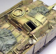 Rollingstone Model Miniatures