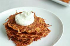 rustic sweet potato mini pies rustic sweet potato tartlets apple ...