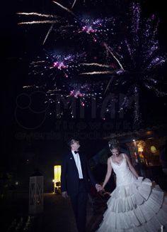 Let love sparkle!! Only @ www.mpam.eu
