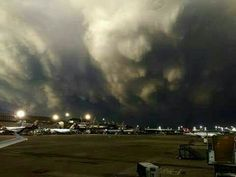 O R Tambo Airport Johannesburg South Africa 2016 Wild Weather, My Land, Tornadoes, When It Rains, Tampa Florida, Timeline Photos, Natural Disasters, South Africa, Waves