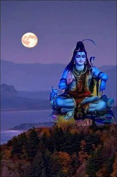 Shiva Tandav, Shiva Parvati Images, Shiva Art, Photos Of Lord Shiva, Lord Shiva Hd Images, Lord Ganesha Paintings, Lord Shiva Painting, Indrajal Comics, Lord Shiva Statue