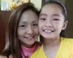 Confident Children | Life-Skills for Children | SoulKids®: How SoulKids® Mentor Training changed me……... by Lynn Woo