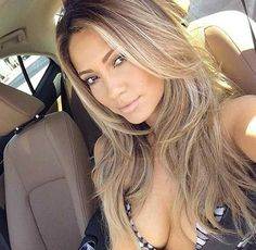 Best Hair Color for Brown Eyes – 43 Glamorous Ideas To Love Hair Color Ideas deep brown hair color ideas Hair Color For Brown Eyes, Hair Color And Cut, Cool Hair Color, Brown Eyes Blonde Hair, Hair Colour, Ash Blonde, Blonde Honey, Blonde Wig, Blonde Ombre