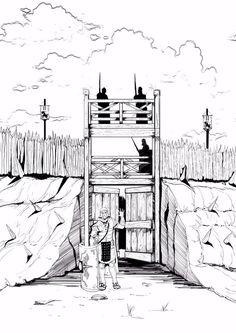 Donde los viejos robles.   Una novela de Jorge de Juan Miñana. Publicación 1 de Julio en todo el mundo y todos los formatos. Wattpad, Art, World, Oak Tree, Art Background, Kunst, Performing Arts