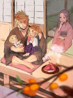 Manga Anime, Anime Demon, Anime Art, Demon Slayer, Slayer Anime, Kamigami No Asobi, Otaku, Familia Anime, Demon Hunter