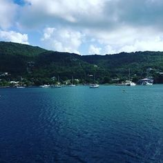 Bequia, Homeland, Hashtags, River, Photo And Video, Outdoor, Instagram, Outdoors, Outdoor Games