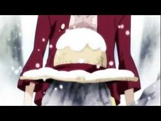 ▶ ASMV - One Piece - Go To New World - Ascend to Power [700 subs] [HD] - YouTube