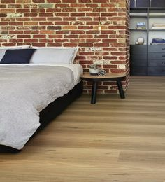 Wattle Flooring