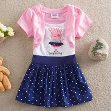 Girls Clothing Directory of Clothing Sets, Outerwear & Coats and more on Aliexpress.com-Page 39
