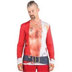 Trenz Shirt Company (trenzshirts) on Pinterest