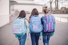 #beckmann #beckmannofnorway #bagpack