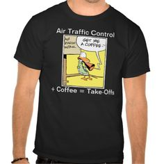 Air Traffic Controller buy a custom essay
