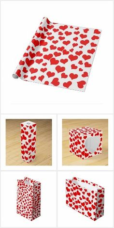 ❤️ Love is in the Air! Check out the variety of hearts and love themed goodies....shirts, mugs, home decor, gifts and more! ♥️ #Zazzle #Gravityx9 #LoveGifts