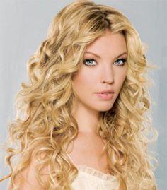 Abiye saç modelleri - 8