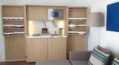 Booking.com: Ecorkhotel - Évora, Suites & SPA , Évora, Portugal - 880 Comentários de Clientes . Reserve agora o seu hotel!