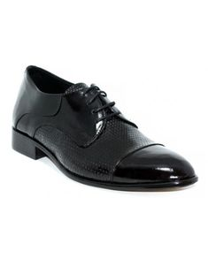 Men Dress, Dress Shoes, Derby, Oxford Shoes, Lace Up, Fashion, Moda, Fashion Styles, Fashion Illustrations