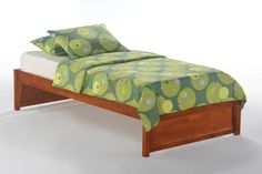 basic bedroom furniture. bedroom furniture k twin bed cherry for n basic night u0026 day