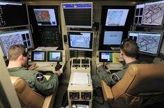 drone pilots - Google Search