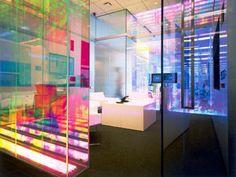 vidrio-arquitectura-interior-3-big.jpg 450×338 píxeles