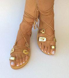 leather sandalsgladiator sandalswomens shoesstrappy