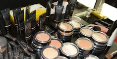 Cover Fx, Lipstick, Makeup, Artist, Make Up, Lipsticks, Artists, Beauty Makeup, Bronzer Makeup