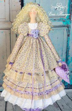 Photo Patch Kids, Waldorf Dolls, Dollhouse Dolls, Doll Crafts, Fabric Dolls, Doll Patterns, Vintage Dolls, Beautiful Dolls, Doll Toys