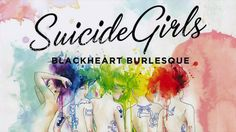 https://flic.kr/p/yjcs4H | Star Wars Cosplay with Suicide Girls Blackheart Burlesque In Winnipeg | #StarWars #Cosplay with #SuicideGirls #Blackheart #Burlesque #Winnipeg, MB/April, 13th 2015 The  #PyramidCabaret With stripteases and performances poking fun at #GameofThrones, The #BigLebowski, #Planetof theApes, and #StarWars, this will be unlike any #Burlesque show on the planet!