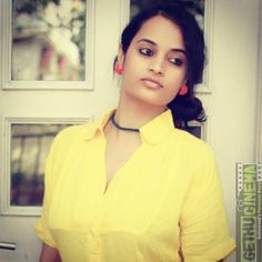 Bigg Boss New contestant Suja Varunee 2017 Latest HD Pictures - Gethu Cinema Hollywood Actress Name List, Most Beautiful Hollywood Actress, Most Beautiful Indian Actress, Hollywood Actresses, Indian Actresses, Hottest Models, Hottest Photos, Red Carpet Dresses 2016, Hindi Actress