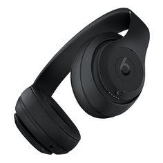 Beats Studio3 Wireless Headphones - Beats by Dre