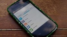 10 Best Android 4 0 updates images | Android 4, Android ice cream