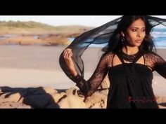Gowri Arumugam - Yenggugiren (Official Music Video) - YouTube Music Songs, Music Videos, U Mobile, Best Love Songs, Itunes, Stylish, Youtube, Heart, Women