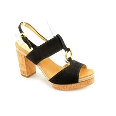 Coach Valeann Womens Open Toe Suede Platforms Sandals Shoes, http://www.amazon.com/dp/B00AM4YBOU/ref=cm_sw_r_pi_awdm_XLBtub156YNMG