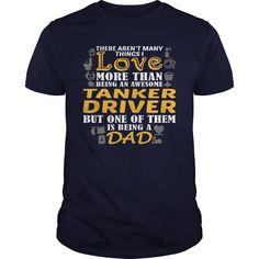(New Tshirt Choose) Awesome Tee For Tanker Driver [TShirt 2016] Hoodies Tee Shirts
