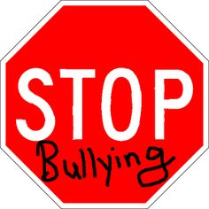 """Bullying is something that causes emotions to flare and anger to rage in most of us. Particularly when young children are involved. In most communities, bullying is something that we have zero tolerance for. Except for in the church. Go to http://faithsmessenger.com/bullying-church/ to read the article """"Bullying in the Church"""""""