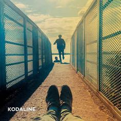 """Kodaline - The High Hopes EP: buy 2x7"""", EP at Discogs"""