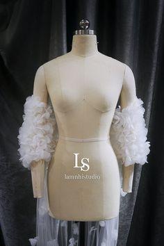 Wedding Veil, Bridal, Flowers, Royal Icing Flowers, Bride, Flower, Florals, The Bride, Floral