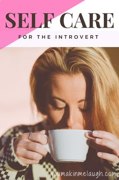 Maybe you're MORE introverted than you thought? Could your stress have to do with not knowing your needs? THIS is for the extroverted-introvert and homebody.