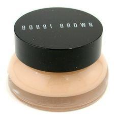 facial moisturizer Bobbi Brown Extra Tinted Moisturizing Balm SPF25 - Medium Tint - 30ml/1oz ** Additional details @ http://www.sheamoistureproducts.com/store/bobbi-brown-extra-tinted-moisturizing-balm-spf25-medium-tint-30ml1oz/?no=060716025053