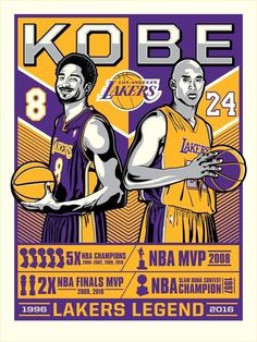 This looks badass for more Bryant Bryant Black Mamba Bryant Cartoon Bryant nba Bryant Quotes Bryant Shoes Bryant Wallpapers Bryant Wife Kobe Bryant Lakers, Kobe Bryant 8, Nba Champions, National Basketball League, Lakers Wallpaper, Kobe Bryant Quotes, Kobe Bryant Pictures, Badass, Kobe Bryant Family