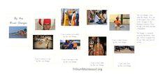 Learning About Asia: South Asia — trilliummontessori.org