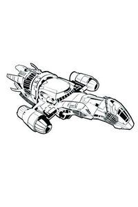 Serenity Ship Drawing Firefly serenity ship drawing I need to trace and transfer this onto my jacket Firefly Serenity Tattoo, Firefly Tattoo, Firefly Ship, Firefly Art, Serenity Ship, Firefly Costume, Firefly Series, Insect Tattoo, Ship Drawing