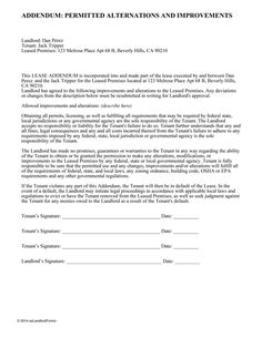 Step   Illinois Residential Lease Agreement Wizard  Ez Landlord