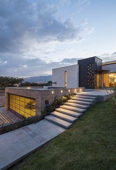 Designed for Life., remash: nr2 house ~ robert burnet architects