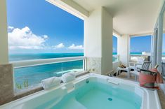 The Sian Ka'an at Grand Sens · Lujo en · Oasis Hotels & Resorts Family Resorts, Hotels And Resorts, Oasis, Cancun Vacation, Pirate Adventure, Infinity Edge Pool, Paradise On Earth, Caribbean Sea, Travel News