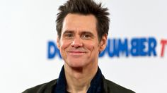 Jim Carrey had reportedly reunited with Cathriona White earlier this year. The pair were seen together in May in New York and he posted some photos online that she had taken earlier this month.