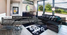 Beautiful contemporary living room Cheap Web Hosting, Luxury Homes, Contemporary, Living Room, House, Beautiful, Ideas, Home Decor, Luxurious Homes