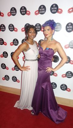 New Skin, Burlesque, Breast Cancer, Red Carpet, Awards, Dating, Star, Formal Dresses, How To Wear